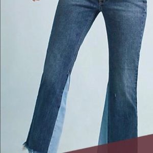 NWT Brand New Flare Jeans!